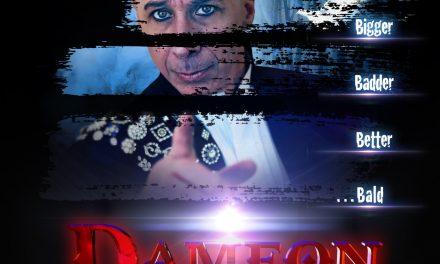 Dameon